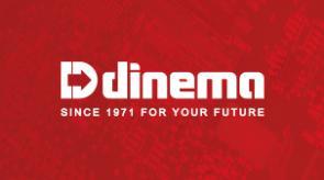 Video Dinema Corporate