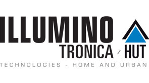 Dinema @ ILLUMINOTRONICA 2017